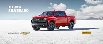 100 51 Chevy Truck Parts Johnson Sales In Arlington A DeForest Madison Chevrolet Dealer