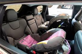100 Best Seat Covers For Trucks These Are The Family Cars For Car S Parents