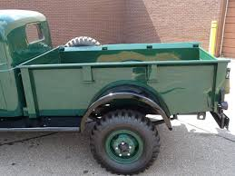 1946 Dodge Power Wagon For Sale #1991130 - Hemmings Motor News 1946 Dodge Truck Restored With Dcm Classics Help Blog Pick Up Youtube For Sale Fully Power Wagon Truck Custom Kustom 391947 Trucks Hemmings Motor News Power For Sale Near O Fallon Illinois 62269 Pickup 100794890 Chickenfoot Trux Pinterest Overview Cargurus Page 47 Transmission Upgrade Antique Automobile 1949 B1 Gateway Classic Cars 79sct Sale Classiccarscom Cc939272 2019 Ram 1500 Detroit Auto Show Pickup History