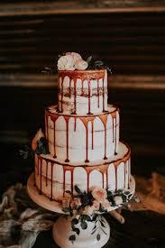 Dreamy Oklahoma Barn Wedding At Rosemary Ridge