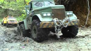 RC FRED'S TOW TRUCK SERVICE To The Rescue - YouTube Custom Steel Tube Crawler Chassis W Suspension Links Tuber Wraith Scale Rc 4x4 Truck Tow Recovery With Car Trailer Youtube Rc Sparks Heavy Wrecker Restoration Accsories Rock Hook Axial Monster Car Tool Rc Tow Truck At Fpr Parking Drift China For Sale Manufacturers Ct15 Towing Unique Cargo Lancaster Pa Dscn6076 Models Pinterest Model Diecast And Planes Semi Trailer Long Hauler Vehicleremote Control Bulldozer
