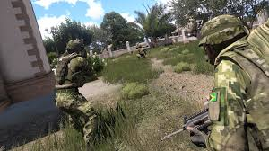 ArmA III Activated Full PC Game Download / InstallShield Version ... Arma 3 Tanoa Expansion Heres What We Know So Far 1st Ark Survival Evolved Ps4 Svers Now Available Nitradonet Dicated Sver Package Page 2 Setup Exile Mod Tut Arma Altis Life 44 4k De Youtube Keep Getting You Were Kicked Off The Game After Trying Just Oprep Combat Patrol Dev Hub European Tactical Realism Game Hosting Noob Svers Tutorial 1 With Tadst How To Make A Simple Zeus Mission And Host It Test Apex Domination Vilayer Dicated All In One Game Svers