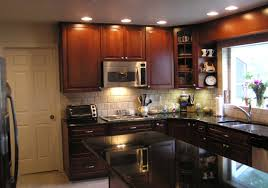 Sears Cabinet Refacing Options by Kitchen Awesome Refacing Kitchen Cabinets Ideas Refacing Kitchen