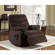 Furniture Of America - Sarento Transitional Style Plush Bella Fabric Power  Assist Recliner Rocking Chair - IDF-RC6933 90 Off Bellini Baby Childrens Playground White And Green Rocking Chair Recliner Chairs 2019 Bcp Wood W Adjustable Foot Rest Comfy Relax Lounge Seat From Newlife2016dh Price Dhgatecom Whiteespresso 7538 Recliners With Ottomans Glider Rocker Round Base Ottoman By Coaster At Value City Fniture Noble House Napa Brown Wicker Outdoor Darcy Black Robert Dyas Bellevue 2seater Recling Rattan Garden Set Near Me Nearst Rosa Ii Benchmaster Wayside Early 20th Century Art Deco Armchair Egyptian Revival Style Best 2018 Ultimate Guide Roan Mocha