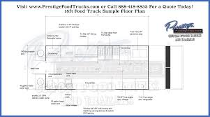 Custom Food Truck Floor Plan Samples | Custom Food Truck Builder ... Prestige Food Trucks Dunkin Donut Truck Wwwprestigefoodtruckscom Custom Builder Amp For Snew Used The Fresh Stop Bus Built By Youtube Founder Jeremy Adams Featured On Forbes 30 Custom Food Truck Builder Manufacturer Vending Mobile Ccessions Slung 65ft Orange Big Smoke Burger By This Is It Bbq Local Inside Pictures Growth Goes Full Throttle Part 4 Tpreneurs