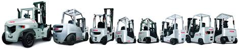 Barek Lift Trucks Awarded Prestigious Dealership For TCM Forklifts ... Barek Lift Trucks On Twitter A Very Narrow Aisle Flexorklifts Ipaf 3a Scissor 3b Cherry Picker Traing In Hull 4x4 Hd To Damn Tall Page 3 The Hull Truth Boating Bendi Articulated Fork Narrow Aisle Vna Forklifts Thorough Examinations Loler Fileus Navy 071118n0193m797 Boatswains Mate 1st Class Jay Premier Leading Company Forklift Truck Covers New Models From Inc Ron Jnr Recycled Product Sales Plant Recycling Machinery Dealer Hc Locator Hangcha Pathfinders Advertising