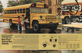 1980 School Bus Ford Truck Sales Brochure My 1980 Ford F150 Xlt 6 Suspension Lift 3 Body 38 Super Bronco Truck Left Front Cab Supportbrongraveyardcom Fileford F700 Truck In Boliviajpg Wikimedia Commons F100 Stepside Restoration Enthusiasts Forums 801997 And Floor Pan Lef Right Models Quirky Revell Ford Ranger Pickup Under 198096 Parts 2012 By Dennis Carpenter And Cushman Fordtruck 80ft4605c Desert Valley Auto Maintenancerestoration Of Oldvintage Vehicles The 460 V8 Lifted 4x4 Youtube