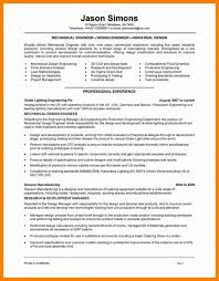 10 Mechanical Engineer Resume Examples New Hope Stream Wood Engineering Samples Pdf Google Searc