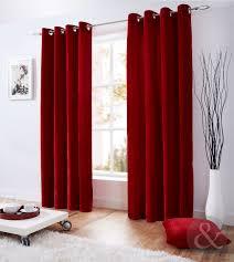 Macys Double Curtain Rods by Interior Velvet Curtains Curtains Macys Grey Velour Curtains
