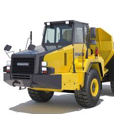 Articulated Dump Truck Komatsu HM300-2 3D Model | CGTrader Dump Trucks Hilco Transport Inc Warren Haul An Oversize Load A Massive Dump Truck Used In The Tar Mackellar Ming Amazoncom Bruder Mack Granite Truck With Snow Plow Blade Dump Trucks For Sale In Pa 2018 New Freightliner 122sd At Premier Group Vocational Construcks Mediumduty Curry Supply Company Excavators Work Under River Videos For Kids Car Rental Cstruction