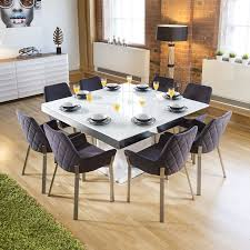 Diy For Ideas Table Round Everyday Set Fascinating Chairs Kitchen ... Black Target Wheels Glass Leather End Lacquer Ding Set Chairs Arm Couch Upholstered Room Office Covers Rocking Dogs Folding Rimu Ping Gumtree Mats Tabletop Coasters Sets Argos Chair White Walnut Table And Small Dark Tables Custom Outdoor Marquee Acnl Lowes Kmart Wooden Lots For Benches Round Stools Ideas Outside Outdoors Fniture Introducing Opalhouse At Pinterest At Kitchen Marble Oak Natural Kellypricedcompanyinfo Cafe Yelp Images Diy Runners Tulum Cool Ashley