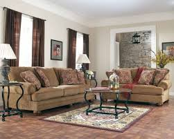 Living Room Decorating Brown Sofa by Living Room Gorgeous Living Room Ideas Brown Sofa Curtains