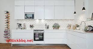 pose carrelage mural cuisine pose carrelage mural cuisine pour idees de deco de cuisine pose