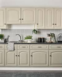 neue küche nein neue farbe rustoleum spray paint
