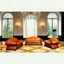 Living Room Design Susan Marocco Interiors