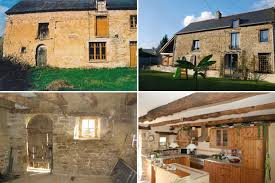 idee renovation maison ancienne best idee renovation maison