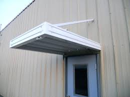 Aluminum Awning For Doors Aluminum Window Awning Photos Awning ... Metal Awning Above Garage Doors Detached Garage Pinterest Alinum Awning For Doors Mobile Home Awnings Superior Concave Metal Door In West Chester Township Oh Windows The Depot Door Design Shed Marvelous Construct Your Own Standing Seam And E Series Window Awningblack Plants Perfect Stores That Front Porch Wooden Wood Doorways Fabric