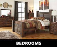 Atlantic Bedding And Furniture Nashville Tn by Www Abfnashville Com Contactus New Abfnashville Pinterest