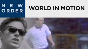 New Order - World In Motion [OFFICIAL MUSIC VIDEO] - YouTube John Barnes Soccer Player Photos Pictures Of Retro Photos Liverpool Legend Intertional Career Iconic England Images Birmingham Mail Englandneworder Getty Images Stock Alamy Page 2 Football The Voice Online Malta 0 4 Harry Kane Double Puts Gloss On A Night Toil 5 Best World Cup Songs Thesrecom