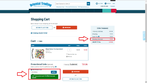 ORIENTAL TRADING FREE SHIPPING PROMO - Free Shipping Coupon ... Orental Tradingcom Vintage Pearl Coupon Code 2018 Oriental Trading Coupon Codes Couponchiefcom Oukasinfo Leonards Photo Codes Coupons For Stop And Shop Card Promo Cycle Trader Online World Charles Schwab Options Flag Ribbon 10 Best Aug 2019 Honey G2playnet Moonfish Coupons Mindwarecom Promo Yoga 10036 Color Your Own Point Of View Posters Rainbow Character Lollipops Save With Verified