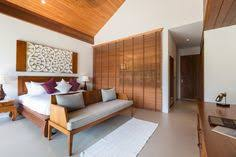 Villa Chi Samui At Lotus Samui Master Bedroom 430 Koh Samui Villas Ideas Koh Samui Samui Villa