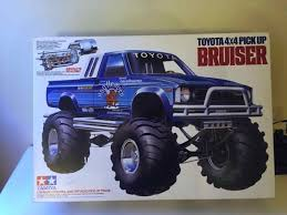 Blazing Blazer Rc Scale Wheel Drive Mercedes G Wagaxialtamiyarcwd Rc ... Air Hogs Thunder Trax Rc Vehicle 24 Ghz Walmartcom Tamiya 56346 114 Tractor Truck Kit Man Tgx 26540 6x4 Xlx Gun Three Very Custom And Unique Large Scale Rcs Up On Ebay Another Stampede 4x4 Vxl Remo 1621 50kmh 116 24g 4wd Car Waterproof Brushed Short Axial 110 Wraith Spawn Rock Crawler Rtr Ax90045 Axid9045 Fid Dragon Hammer V2 Roller 15th Solid Axle Trucks Ultimate In Radio Control Nitro Buggy Model Cars Motorcycles Ebay Best With Reviews 2018 Buyers Guide Prettymotorscom Home The Saylors