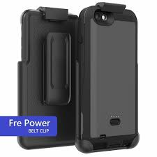 How To Get Free Lifeproof Case - Booking With Expedia 25 Off On Select Lifeproof Luxury Vinyl Tile Flooring Edealinfocom Nuud Lifeproof Case Iphone 5s Staples Free Delivery Code Lulu Voucher Lifeproof Coupon Phpfox Pro Ipad Horizonhobby Com Taylor Twitter Psa Pioneer Valley Sport Clips Coupons June 2018 Fr Case For Iphone 55s Kitchenaid Mixer Manufacturer Sprint Skinit Codes Ameda Breast Pump Off Cyo Cosmetics Promo Discount Wethriftcom
