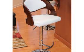 Ghost Chair Ikea Malaysia by Acrylic Bar Stools Ikea Full Size Of Bar Gas Stove And Kitchen