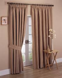 Modern Valances For Living Room by Style Of Curtains For Bedroom Gallery Including Stylish Window