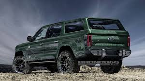 New Ford Bronco Rendering: Adds Two Doors And Removes The Roof Ford Confirms New Ranger And Bronco For 2019 20 Confirmed By Uaw Deal Pickup Timeline Set Vehicles Wallpapers Desktop Phone Tablet Awesome 2018 Ford Truck Beautiful All Raptor 1971 Used 302 V8 3spd Interior Paint Details News Photos More Will Have A 325hp Turbocharged V6 Report Says 2017 6x6 First Drives Of Bmw Concept Svt Package Youtube Exterior Interior Price Specs Cars Palace
