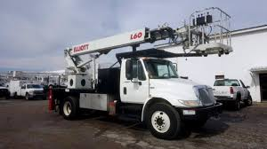 100 Service Truck With Crane For Sale Search Results For Sign S All Points Equipment S