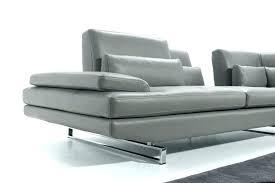 canapé d angle ikea fauteuil d angle ikea fauteuil angle ikea canape d angle convertible