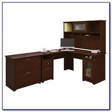 Bush Cabot L Shaped Desk Assembly Instructions by Bush Cabot L Shaped Desk Assembly Instructions Desk Home