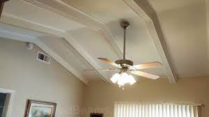 Up Lighting For Cathedral Ceilings by Vaulted Ceiling Beams Gallery Photos And Ideas To Inspire