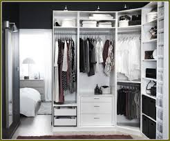 ikea closet design pax house ideas ikea closet