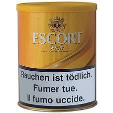 pot de tabac belgique pot de tabac à rouler et tuber pas cher en ligne belgique