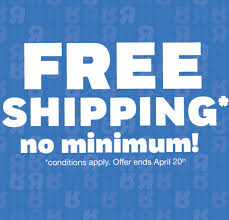 Toys R Us Free Shipping Code Canada / Jiffy Lube New York Nearbuy Coupons Offers Promo Code 100 Cashback Sep 22 Big 5 Sporting Goods Coupon 10 Off Entire Purchase Black Friday 2019 Baby R Us Drink Pass Royal Caribbean Pinned November 18th 15 Off At Babies R Us Toys Retail Roundup For Shopping Deals 12613 Week 20 Single Item Printable Coupons Code For Toys Road Cases Usa Coupon Ocm Or Promo Best Wordpress Themes Plugins Athemes Famous Footwear Australia Ami Canada Flyers Babies Fashion Shoes Buy