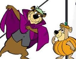 Pumpkin Patch Rv Park Hammond La by 5 Exciting Autumn Events At Yogi Bear U0027s Jellystone Park
