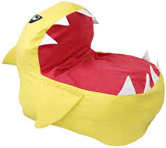 Amazon.com: SOFEELING Bean Bag Cover Animal Toy Storage Cute ... Sattva Bean Bag With Stool Filled Beans Xxl Red Online Us 1097 26 Offboxing Sports Inflatable Boxing Punching Ball With Air Pump Pu Vertical Sandbag Haing Traing Fitnessin Russian Flag Coat Arms Gloves Wearing Male Hand Shopee Singapore Hot Deals Best Prices Rival Punch Shield Combo Cover Round Ftstool Without Designskin Heart Sofa Choose A Color Buy Pyramid Large Multi Pin Af Mitch P Bag Chair Joe Boxer Body Lounger And Ottoman Gray Closeup Against White Background Stock Photo Amazoncom Sofeeling Animal Toy Storage Cute