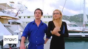 below deck emily chooses ben over kelley season 4 episode 8