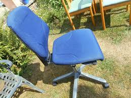 Blue Cloth Office Chair, Adjustable | In Lydney, Gloucestershire | Gumtree Chair Plastic Screen Cloth Venlation Computer Household Brown Microfiber Fabric Computer Office Desk Chair Ebay Desk Fniture Cool Rolly Chairs For Modern Office Ideas Fabric Teacher Caster Wheels Accessible Walmart Good Director Chairs Mesh Cloth Chair Multi Functional Basic Covered Stock Image Of Fashion Adjustable Arms High Back Blue Shop Small Size Mesh Without Armrest Black Free Tc Keno Ch0137 121 Contemporary Black Lobby Wood Side World Market Upholstered In Check