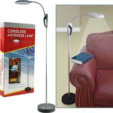 Bright Floor Lamp Led by Super Bright Floor Lamp Instalamp Us