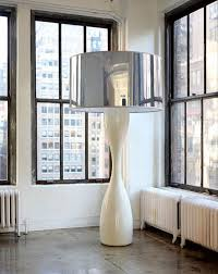 Archie Photographic Tripod Floor Lamp by Elegant Juju And Archie Floor Lamps