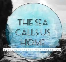 Spongebob That Sinking Feeling Top Sky by Ordinary Happenings U2013 The Sea Calls Us Home