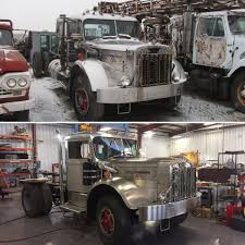 Iowa80truckingmuseum Hashtag On Twitter Sot2png Gary Marcus Trucking Ltd Opening Hours 1470 Piercy Rd Gd Stn Salt Lake City Utah Restaurant Attorney Bank Drhospital Hotel Dept Simpson And Grading Inc Blog Archive Cat Dump Truck Bw Truck Trailer Transport Express Freight Logistic Diesel Mack Nz Just Truckin Around The World Eastwood Campania Dpatop Attention Editors Publication Embargo Tuesday 062017 Fuso Adding Gas Engine To Fe Series Truck Lineup Medium Duty Work Warm Midwest Transportation And Logistics Solutions Tuesday Part 1 Tow Simulator Youtube Welcome This Weeks Truckoftheweek Here We Have Patricia