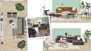 styling langes wohnzimmer wohnberatung und