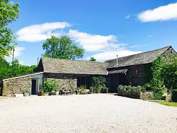 Barn Wedding Venues In North West - England | Hitched.co.uk Field Barns Reeth Swdale Yorkshire Dales England Stock Photo Llamas Suffolk Smallholders Annual Show Stonham Beautiful 17th Century Barn Shipped Over From Asks 33 Harmondsworth English Heritage Kettlewell North Stone Barns Walls View Foxleigh Farm The Roost Ref Prrj In Kiford Near New Barn Wikipedia Uk Derbyshire Eyam Hall Courtyard Old New England Drive By Pinterest Daylesford The Cotswolds Shutters Sunflowers