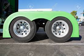 Wheel Of Large Truck And Trailers At Parking Lot Stock Photo ... Truck Transfer Trailers Kline Design Manufacturing Trucks And Trailers Cat Pack V 10 Fs17 Mods Trucking Big Pinterest Flat Bed Biggest Idlease Of Acadiana Trailer Leasing Rental Red Scania And At Sunset Editorial Image Electronic Logging Devices Cmvs What New Regulations Mean For Heavy Duty Commercial Trucks Your Supplier In Germany Filecenturylink Truck Trailer Colorado Springsjpg Wikimedia Allroad Ltd Buy Sell Quality Used Trucks And Trailers Different Models Custommade On Pack By Ltmanen Ls17 Fs 2017 17 Mod Ls
