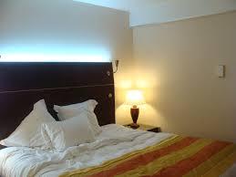 indirekte beleuchtung schlafzimmer caseconrad