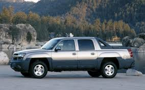 2002-2013 Chevrolet Avalanche Timeline - Truck Trend 6028 2007 Chevrolet Avalanche Vanns Auto Mart Used Cars For Wikipedia 2018 Review Rendered Price Specs Release Date Chevy Avalanche Red Rims Truck Chevy Trucks For Sale In Indianapolis In 46204 Autotrader White On 24 Inch Rims Truck Tires And 2002 1500 Monster Sale 2003 Z71 4x4 Crew Tucson Az Stock With Camper Shell Elegant Lifted Classic 07 The Dalles Sales Information